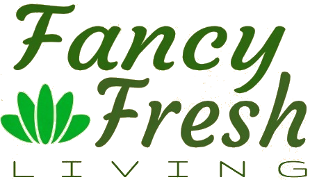 Fancy Fresh Living